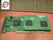 Canon ImageRunner C5180 PDRM EF-A MCON Main Control Card 2 Board Assy