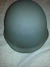 Helmet OP Force set of 5