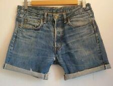 Shorts Levi's pour femme   eBay