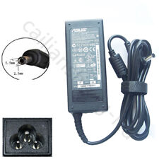 ASUS AC Adapter Charger 19V 3.42A & 4.74A PA-1650-93 ADP-65DW B 5.5*2.5mm OEM