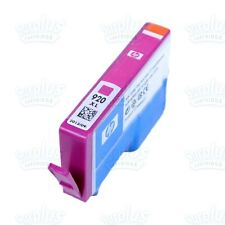 Genuine HP 920XL High Yield Magenta Ink Officejet 6000 6500 7000 7500A E910