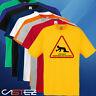 Camiseta DESPEDIDA DE SOLTERO GAME OVER boda (ENVIO 24/48h) VARIOS COLORES