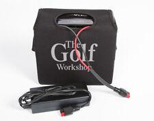 22ah SLIM 18 hole Lithium Golf Battery Pack for STEWART Golf (PK15)