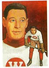 1987 Hall of Fame #149 Jack Ruttan