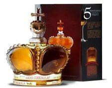 Corralejo Tequila Gran Corralejo Anejo aus Mexico 38% Vol. / 1 Liter