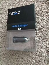 GoPro Charger ACARC-001