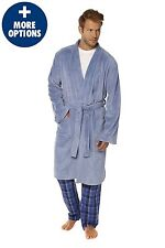 Unbranded Nightwear Robes for Men