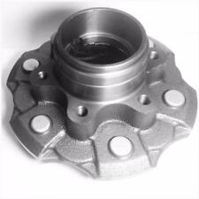 FRONT WHEEL HUB ONLY FOR NISSAN 720 PICK UP 1980-1986 RWD 2WD ONLY EACH