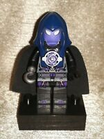 Lego Friends Pop Star Livi authentic genuine minifigure ULTRA RARE 41135!