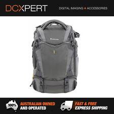 Vanguard ALTA SKY 45D Backpack - Grey