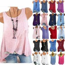 Ladies Women Crop Tops Short Sleeve Studded Summer Wild Spirit  Print Tee Shirt