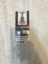 NHL Blackhawks Patrick Kane 600 Point; 23rd Consecutive Point Game Ticket Stub