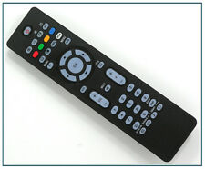 Replacement Remote Control for Philips TV 42PFP5332/10 42PFP5532D 42PFP5532D/05
