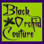 black_orchid_couture