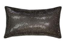 Kylie Polyester Rectangular Decorative Cushions