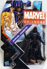 "Cloak Marvel Knights Marvel Universe Infinite Series 3.75"" Action Figure Hasbro"