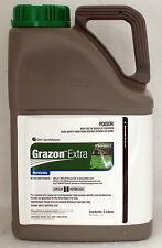 GRAZON EXTRA HERBICIDE 5L