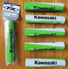 FX STANDARD KAWASAKI HANDLEBAR PAD KX250F KX450F KLX450 KFX KX85 KX100 KX250