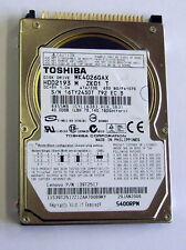 Comand W204 GLK X204 NTG4 40 GB HDD Hard Disk Festplatte