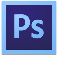 Adobe Photoshop CS6 Extended - Englisch - Win/Mac