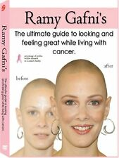 Ultimate Guide to Looking and Feeling Great While Living With Cancer