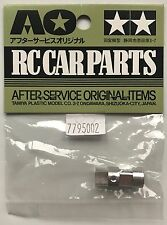 Tamiya 7795002 Pulley Stopper for TA03 Chassis (AO-5002) NIP
