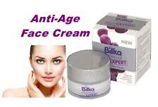 BILKA-EXPERT of Mavrud Anti-Age Face Cream Firming Lifting Nourishing 40ml