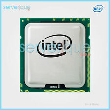 SR0LA Intel Xeon E5-2609 4-Core 2.40 GHz 10M Cache 6.40 GT/s QPI Processor