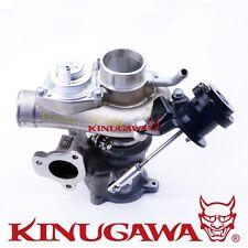 Kinugawa GTX Billet Turbocharger TD04L-20T 6cm SAAB 9-3 2.0 T OPEL Z20NET