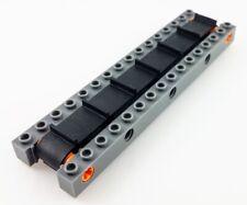 Lego Technic Conveyor Belt Modern Complete Part 92715c01