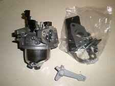 NEW OEM Toro Power Clear 621, 721  Snowblower OEM Carburetor w/ gaskets 127-9008