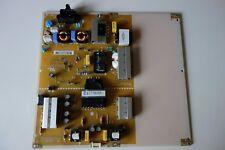 LG 60UH6030-UC Power Supply Board EAY64388841