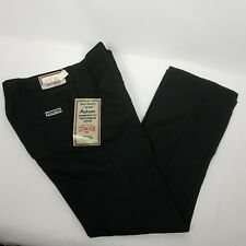 "Vintage SPORT-ABOUTS by Big Yank Pants 33 Waist NOS 30"" Inseam Tags Attached"