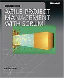 Agile Project Management with Scrum (Developer Bes