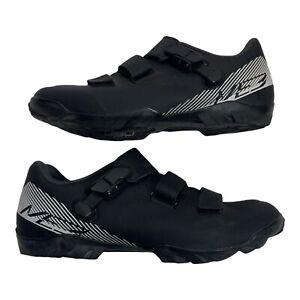 shimano torbal cycling pedaling dynamic shoes sh-me300-SL Size 44 US Size 9.7