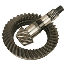 Ring And Pinion Dana 30 4.10 Front For 2018 To 2019 Jeep Wrangler JL x D30410RJL