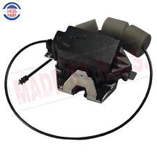 Rear Lift Gate Trunk Door Actuator For Mercedes Benz GL320 350 450 550 R320 R350