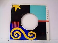 3-REPRISE  COMPANY 45's SLEEVES  LOT # A-639