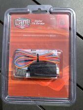 Directed Electronics Inc 507M Digital Tilt Sensor