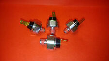 OIL PRESSURE SWITCH - MITSUBISHI DELICA PAJERO SHOGUN MONTERO L200 - ALL ENGINES