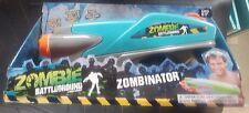 044194027443 Zombie BattleGround Zombinator
