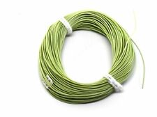 Verum Fly Line - Weight Forward Floating Configuration - All-purpose Weight F...