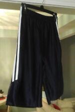 Youth Basketball Shorts By Pro Spirit Blue Sz Xl 14/16