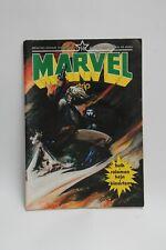 MARVEL STRIP 14/1983 - Ex YU comic