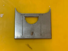 Vintage Singer Original Slide Plate Cover 408033 Nice Condition Sewing Machine