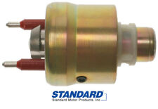 Throttle Body Fuel Injector TDI STANDARD TJ7T REPLACE GMC OEM # 5235305