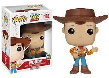 Figurines et statues de télévision, de film et de jeu vidéo en emballage d'origine scellé toy story