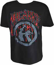 MACABRE Blood Logo T-Shirt L / Large (o316) 162690
