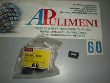 ADU4029 CLIP TAPPO INFERIORE FARO MG TF MGF