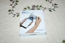 PayPal Mobile Card Reader Card Swipe for iOs/Android/Windows
